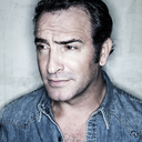 Jean dujardin latoilescoute for Dujardin vetements